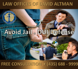 best-utah-dui-criminal-defense-attorney-david-laurence-altman-st-george-dui-criminal-defense-lawyer