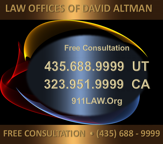 best-utah-dui-criminal-defense-personal-injury-accident-attorney-david-laurence-altman-st-george-dui-criminal-defense-personal-injury-car-accident-lawyer