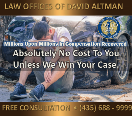 best-utah-personal-injury-accident-attorney-david-laurence-altman-st-george-personal-injury-car-accident-lawyer