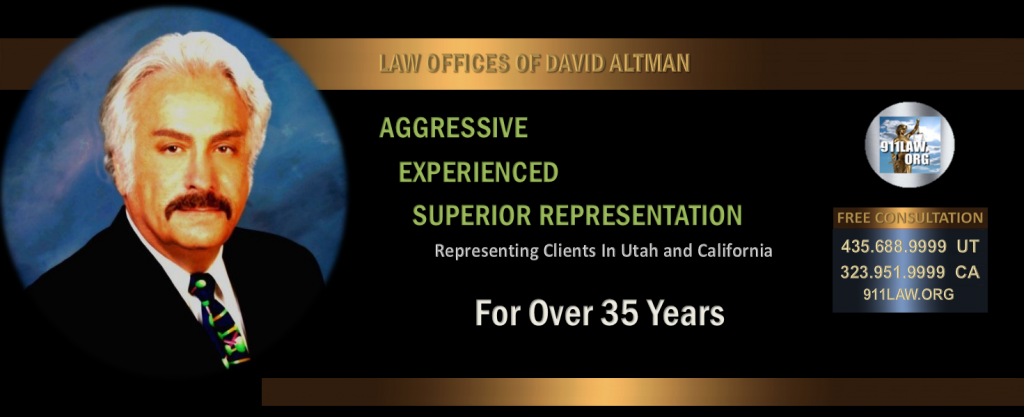 best-utah-dui-defense-attorney-david-laurence-altman-st-george-dui-criminal-defense-lawyer