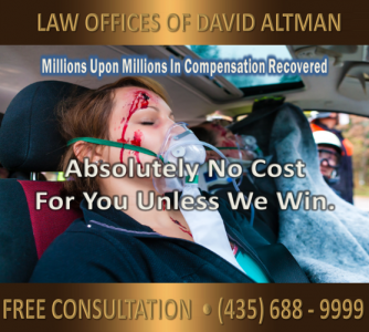 best-utah-car-accident-personal-injury-attorney-david-laurence-altman-st-george-car-accident-personal-injury-lawyer