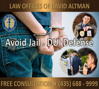 best-utah-dui-defense-attorney-david-laurence-altman-st-george-dui-criminal-defense-lawyer2