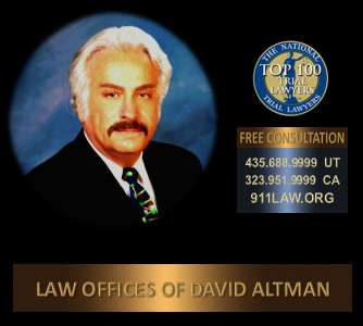best-utah-personal-injury-criminal-defense-attorney-david-laurence-altman-st-george-personal-injury-criminal-defense-lawyer